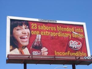 Govorite li spengliš_Reklama za sokove