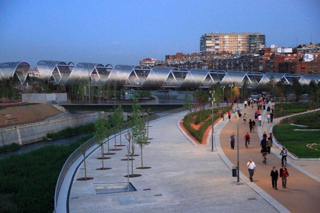 madrid rio nocturno_0385
