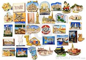 travel-fridge-magnet-collection-16008196