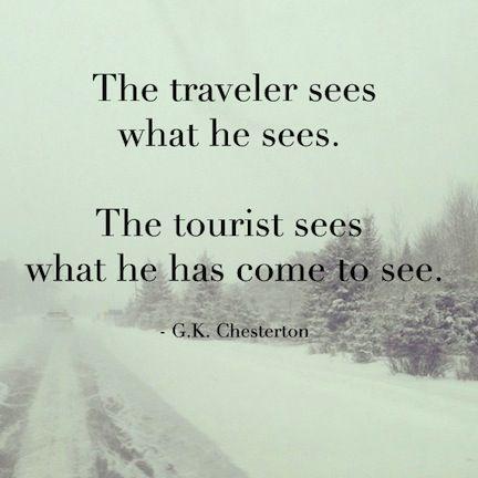 Najbolji Citati O Putovanjima 1 Deo Snovi U Koferima