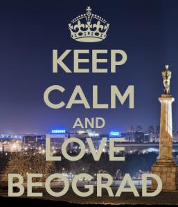keep-calm-and-love-beograd