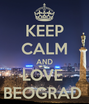 keep-calm-and-love-beograd