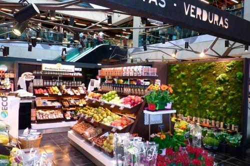 original_mercado-de-san-anton-fruteria