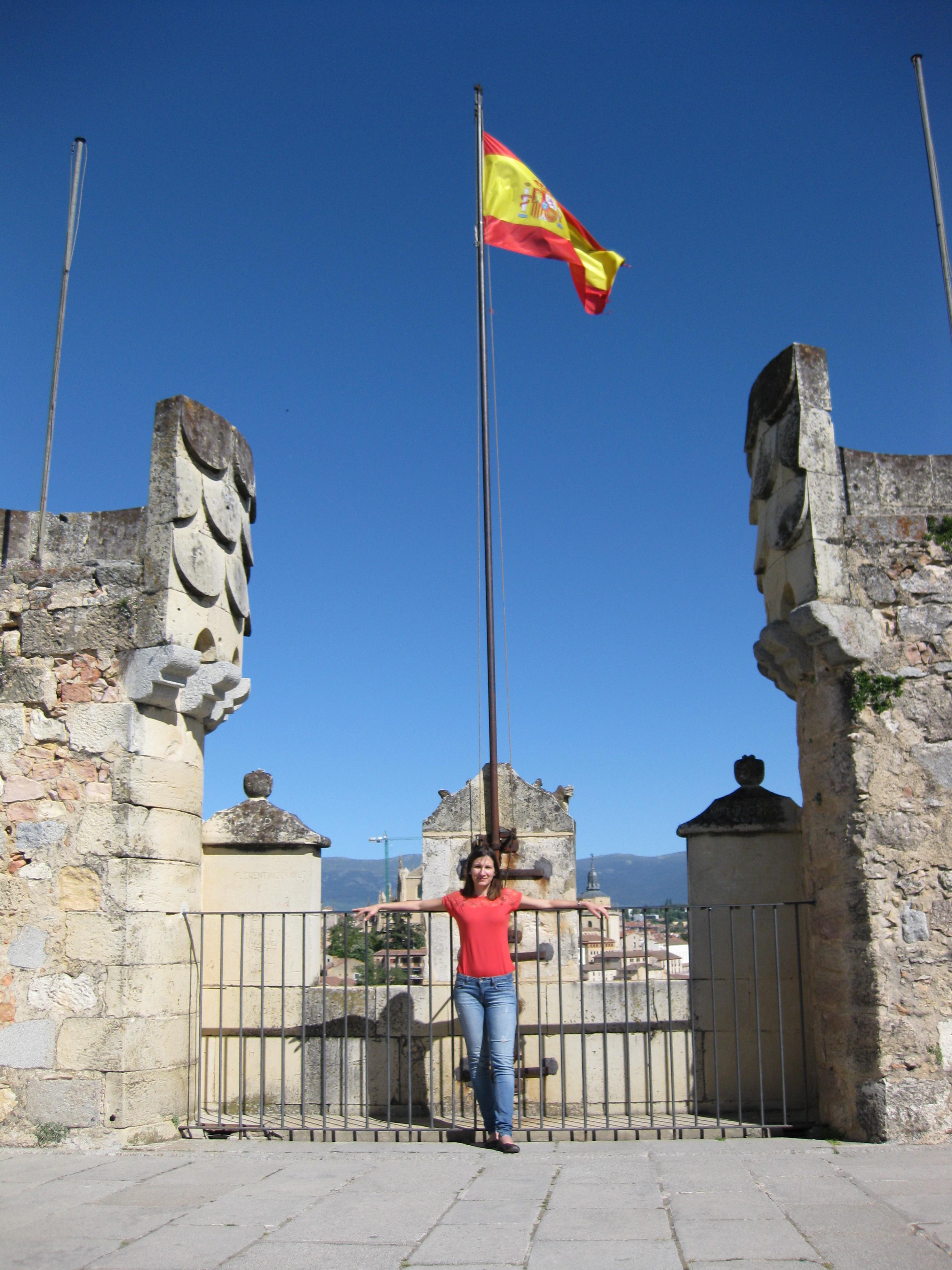 studije u inostranstvu - španija