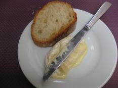 francuski sir na kraju rucka