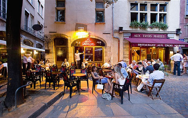 lyon-restaurant_telegraph co uk