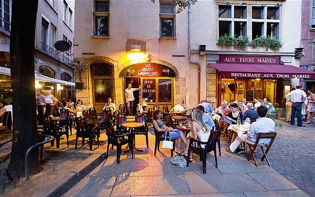 lyon-restaurant_telegraph co uk