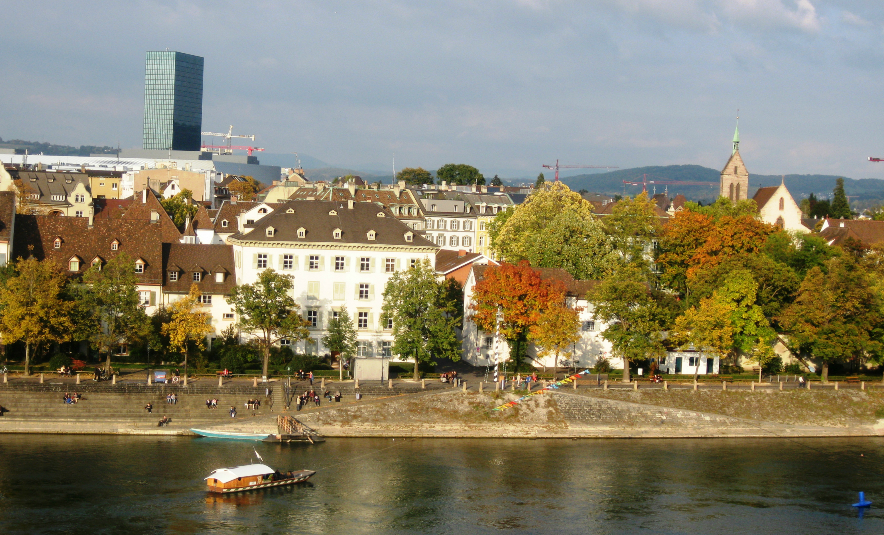 Basel6.jpg