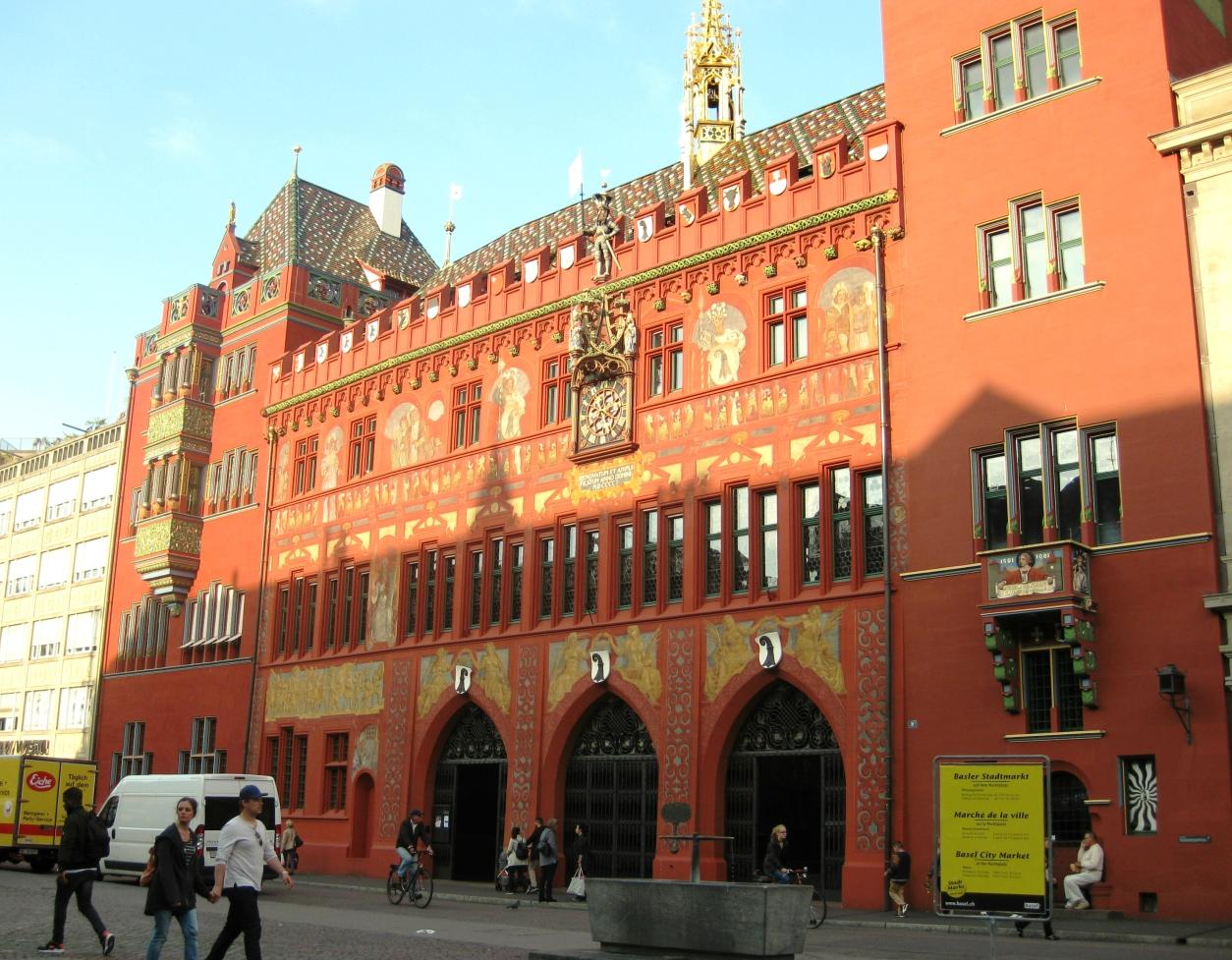 Basel7.jpg