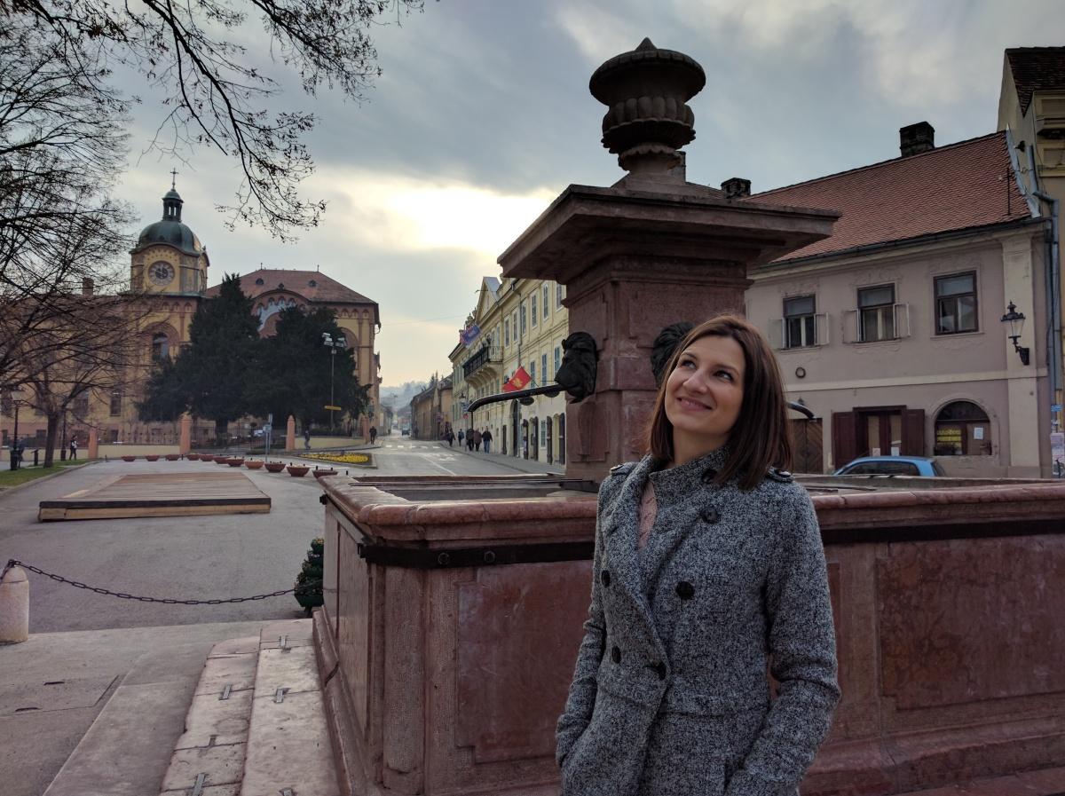 Sremski Karlovci: tajni recepti na času istorije