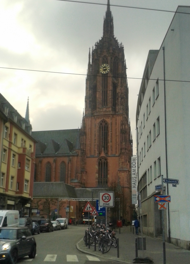 katedrala-sv-bartolomeja