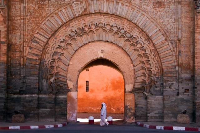 galerie_marrakech_porte_0