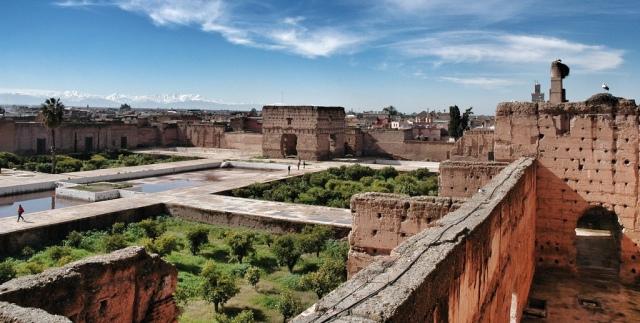 IMG-El-Badi-Palace-98.jpg