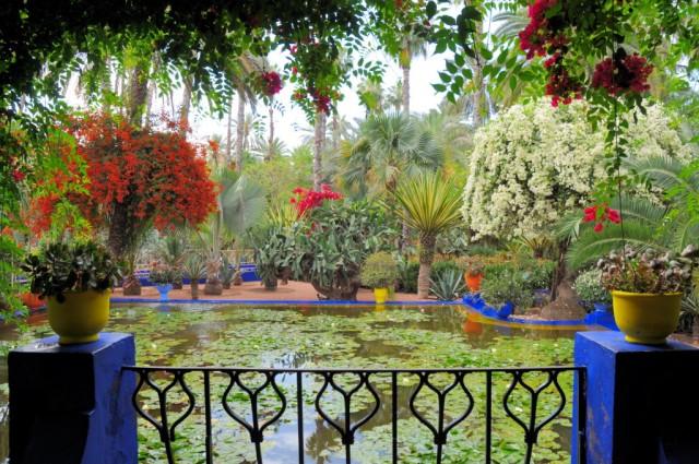 majorelle-marrakech-1024x680
