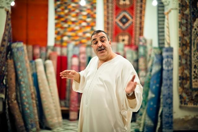 morocco_carpet_salesman