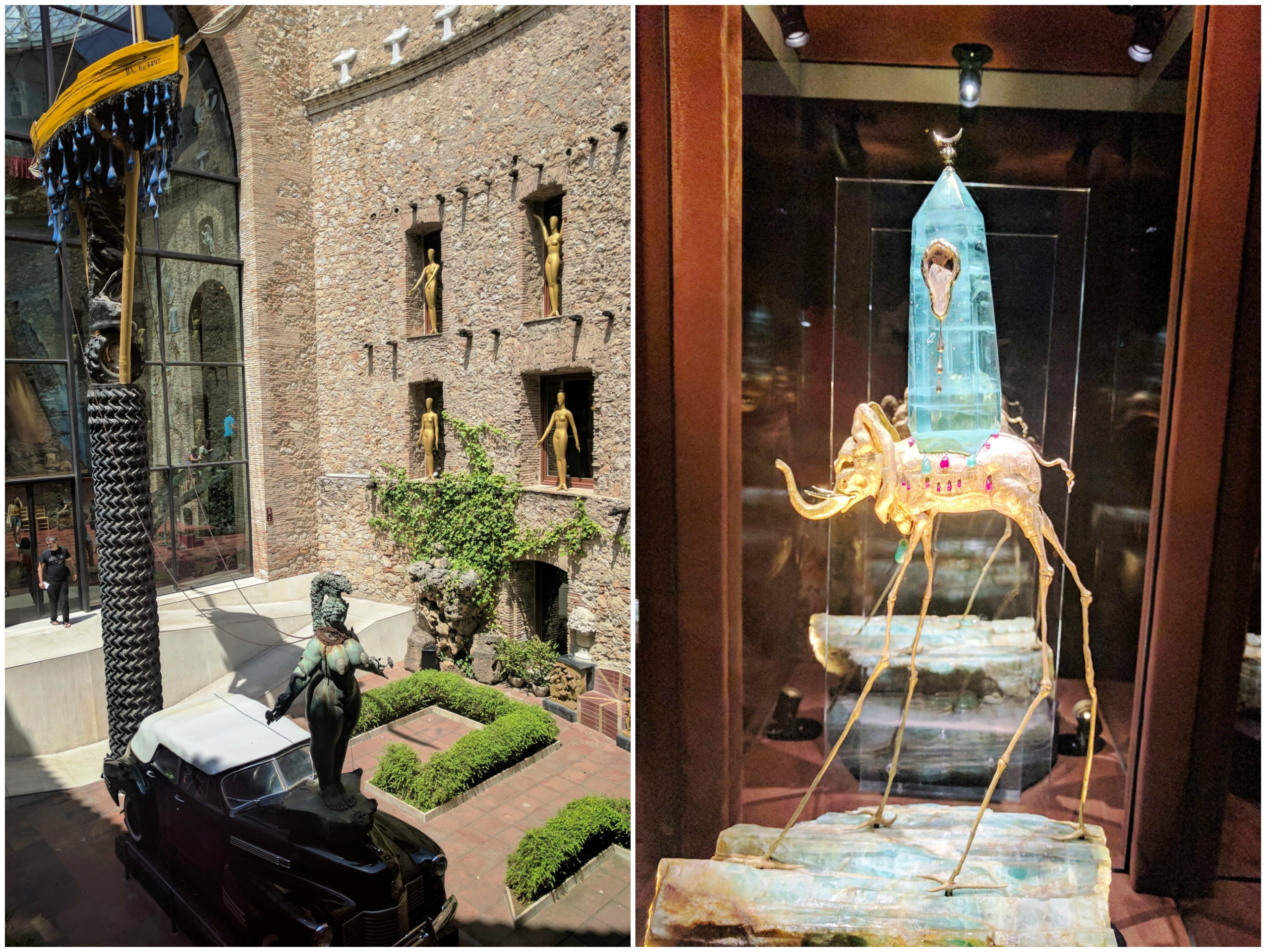 Dalijev muzej