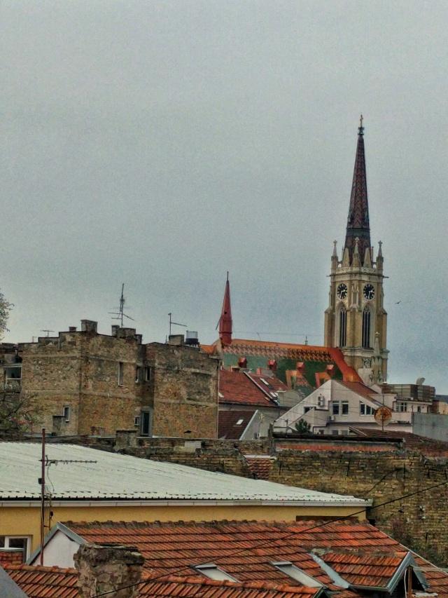 jeftina putovanja po srbiji